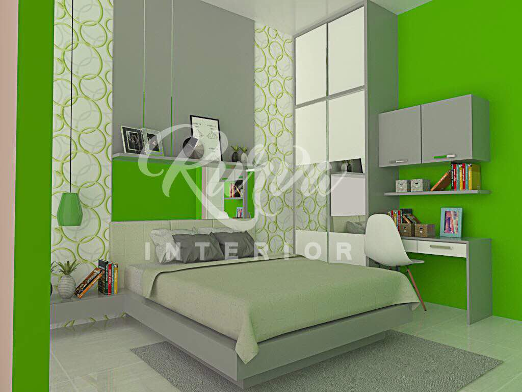 Kurva Interior - Best Interior in Surabayaserba--serbi, tips--trik ...
